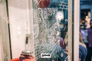 Graf Schott Store Lille