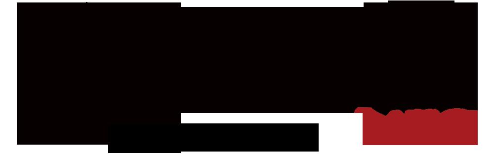 Boutique Schott N.Y.C à Lille